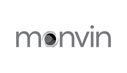 monvin